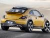 2014 Volkswagen Beetle Dune concept thumbnail photo 39164