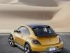 2014 Volkswagen Beetle Dune concept thumbnail photo 39166