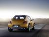2014 Volkswagen Beetle Dune concept thumbnail photo 39167