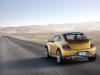 2014 Volkswagen Beetle Dune concept thumbnail photo 39168