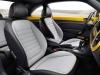 2014 Volkswagen Beetle Dune concept thumbnail photo 39170