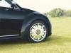 2014 Volkswagen Beetle Fender Edition thumbnail photo 11529