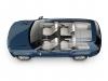 2014 Volkswagen CrossBlue Concept thumbnail photo 6449