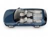 Volkswagen CrossBlue Concept 2014