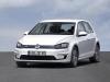 2014 Volkswagen e-Golf thumbnail photo 45603