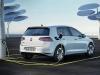 2014 Volkswagen e-Golf thumbnail photo 45612
