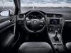2014 Volkswagen e-Golf thumbnail photo 45613