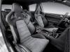 2014 Volkswagen Golf R 400 Concept thumbnail photo 58329