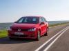 2014 Volkswagen Golf VII Variant thumbnail photo 82