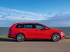 2014 Volkswagen Golf VII Variant thumbnail photo 84