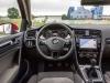 2014 Volkswagen Golf VII Variant thumbnail photo 85