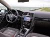 2014 Volkswagen Golf VII Variant thumbnail photo 86