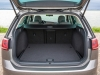 2014 Volkswagen Golf VII Variant thumbnail photo 87