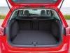 2014 Volkswagen Golf VII Variant thumbnail photo 88
