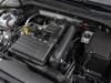 2014 Volkswagen Golf VII Variant thumbnail photo 91