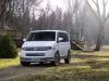 2014 Volkswagen Multivan Alltrack thumbnail photo 48938