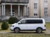 Volkswagen Multivan Alltrack 2014