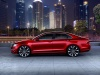 2014 Volkswagen New Midsize Coupe Concept thumbnail photo 58336