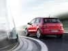 2014 Volkswagen Polo thumbnail photo 41193
