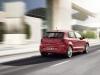 2014 Volkswagen Polo thumbnail photo 41194