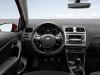 2014 Volkswagen Polo thumbnail photo 41200