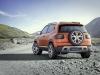 Volkswagen Taigun 2014