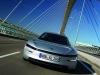 2014 Volkswagen XL1 thumbnail photo 13211