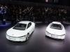 2014 Volkswagen XL1 thumbnail photo 13214