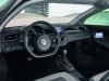 2014 Volkswagen XL1 thumbnail photo 13215