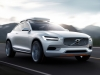 2014 Volvo Concept XC Coupe thumbnail photo 37953