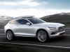 2014 Volvo Concept XC Coupe thumbnail photo 37954