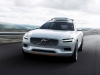 2014 Volvo Concept XC Coupe thumbnail photo 37955
