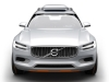 2014 Volvo Concept XC Coupe thumbnail photo 37956