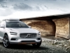 2014 Volvo Concept XC Coupe thumbnail photo 37957