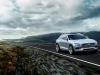 2014 Volvo Concept XC Coupe thumbnail photo 37959
