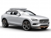 2014 Volvo Concept XC Coupe thumbnail photo 37960