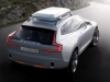 2014 Volvo Concept XC Coupe thumbnail photo 37963