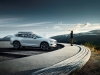 2014 Volvo Concept XC Coupe thumbnail photo 37965