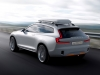 2014 Volvo Concept XC Coupe thumbnail photo 37966