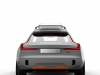 Volvo Concept XC Coupe 2014
