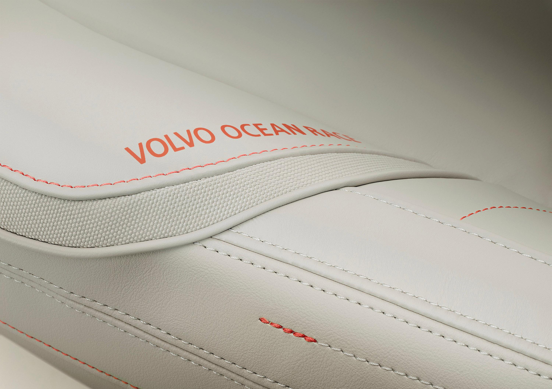 volvo ocean race editions hd pictures  carsinvasioncom