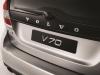 Volvo Ocean Race Editions 2014