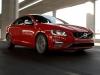 2014 Volvo S60 R-Design thumbnail photo 12224