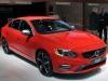 2014 Volvo S60 R-Design thumbnail photo 12225
