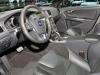 Volvo S60 R-Design 2014