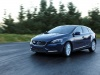 2014 Volvo V40 D4 thumbnail photo 47626