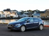 2014 Volvo V40 D4 thumbnail photo 47632