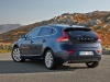 2014 Volvo V40 D4 thumbnail photo 47636