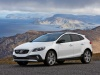 2014 Volvo V40 D4 thumbnail photo 47640