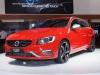 2014 Volvo V60 R-Design thumbnail photo 12210